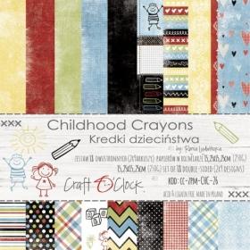 https://scrapkowo.pl/shop,childhood-crayons-zestaw-papierow-1525x1525cm,9469.html