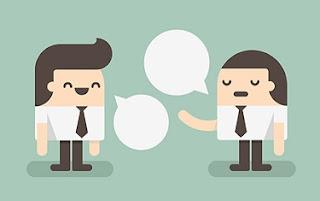 A verdade sobre como argumentar melhor