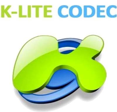 K-Lite Mega CodecPack 15.2.6