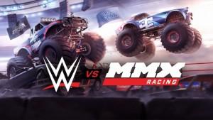 MMX Racing MOD APK 1.16.9304