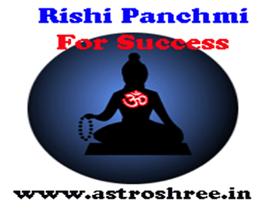 rishi panchmi importance by jyotish