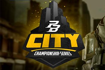 Pendaftaran Point Blank City Championship Telah Dibuka