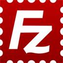 mostrar archivo .htaccess con filezilla