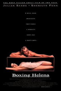 boxing helena movie review posted at http://www.gorenography.com