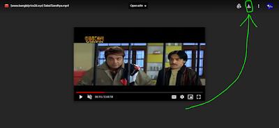 .সকাল সন্ধ্যা. বাংলা ফুল মুভি । .Shakal Sandhya. Full Hd Movie Watch