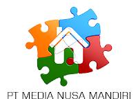 Lowongan Kerja IT Programmer di PT. Media Nusa Mandiri - Sidoarjo