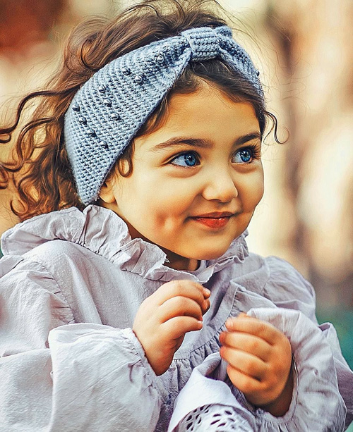 Beautiful Cute Baby Images, Cute Baby Pics And cute baby girl names