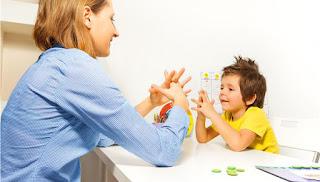 Καταργούν το επίδομα στα παιδιά με αυτισμό...