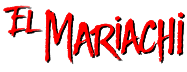 El Mariachi 1992 English 720p BluRay