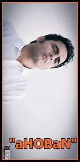 Ahoban by habib Bangla new song album download