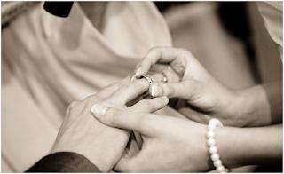 Φοροεπιδρομή στις λίστες γάμου