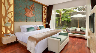 Hotel Jobs - GRAPHIC DESIGNER at The Leaf Jimbaran