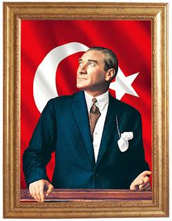 Atatürk Memleket ile ilgili Sözleri ile ilgili aramalar atatürk'ün millet sevgisi ile ilgili sözleri  atatürk'ün millet sevgisi ile ilgili sözlerini derleyiniz  atatürkün millet sevgisi ile ilgili sözleri kısa  atatürk'ün millet sevgisi ile ilgili sözler kisa  atatürkün millet sevgisi ile ilgili metinler  atatürkün millet sevgisi ile ilgili sözleri konuşma  atatürkün millet sevgisi ile ilgili sözleri ve anlamları  memleket sevdası sözleri
