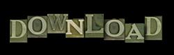 http://www.mediafire.com/download/kttv973lc8v965t/caro_IWLL+foto+frames+23%2624.rar