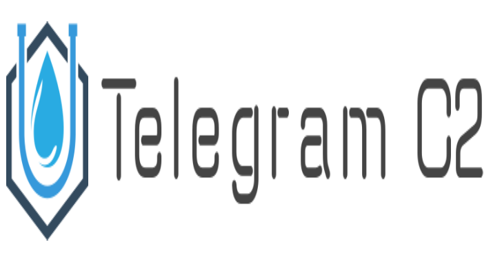 Telegra Csharp C2 : Command and Control for C# Writing