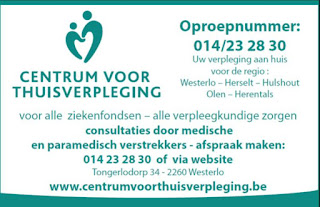 www.centrumvoorthuisverpleging.be
