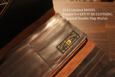 http://let-it-be-clothing.blogspot.jp/2016/09/dappers-let-it-be-clothing-classical.html