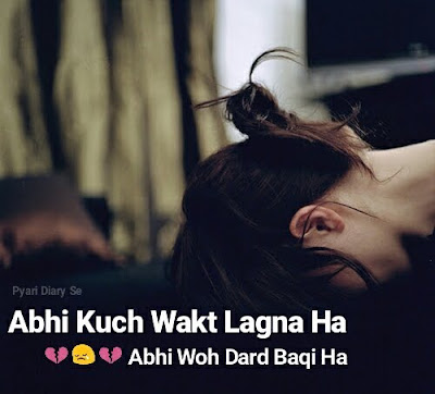 Dear Diary | Mehar Diary Sad HD Images with Quotes