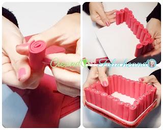 Base-joyero-de-goma-eva-y-cartón-caja-para-regalo-creando-y-fofucheando