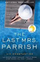 https://www.goodreads.com/book/show/36039837-the-last-mrs-parrish