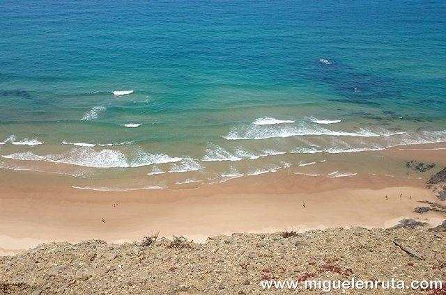 Algarve-desde-las-alturas