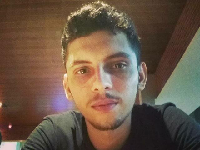 Jovem põe fim a própria vida por meio de enforcamento no município de Sousa