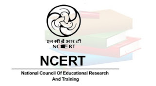 National Council Of Education Research & Training (NCERT) Recruitment 2020 various post