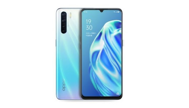 Oppo A91 Price In Nigeria, Features And Specifications