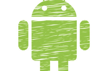 Kelebihan dan Kekurangan Sistem Operasi Android