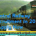 Senior And Junior Clerk Recuritment In Central Railway Recuritment In 2020 - Apply Now.