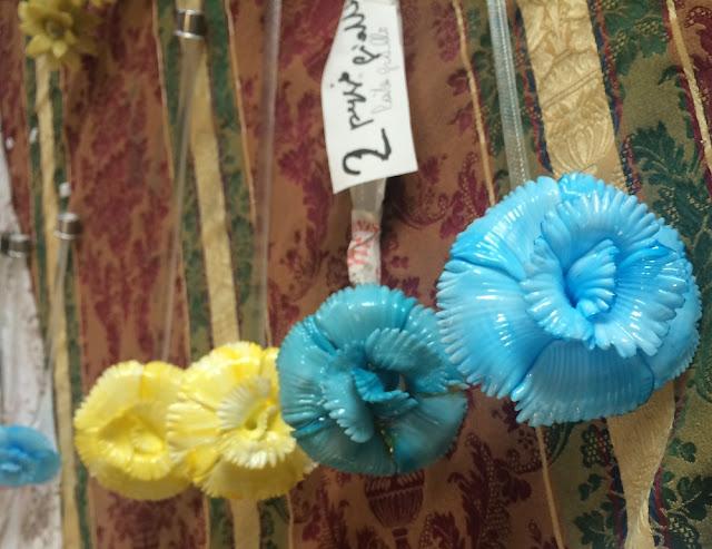 fiore-in-vetro-di-murano-come-ordinare