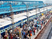 Railway BLW Apprentice Posts Recruitment 2021 Notification OUT @blwactapprentice.in