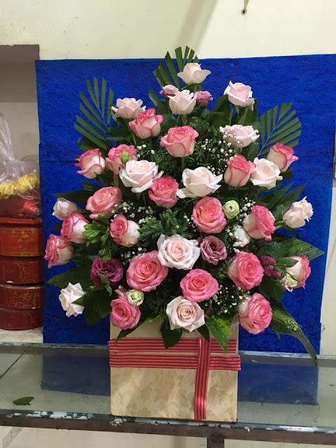 cua hang hoa thai nguyen