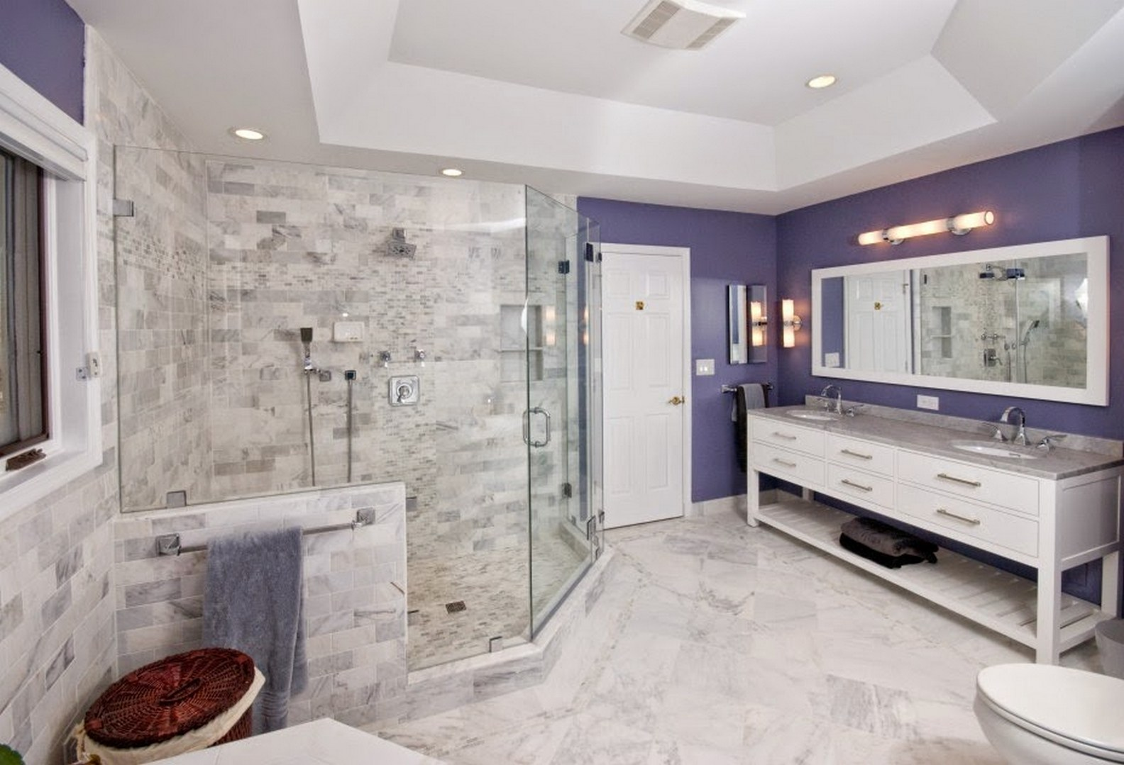 lowes bathroom remodel reviews