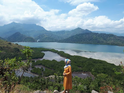 Pulau Karamasang