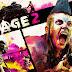 Rage 2 game