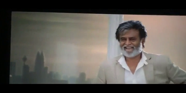 Kabali 2016 Full Movie Free Download And Watch Online In HD brrip bluray dvdrip 300mb 700mb 1gb