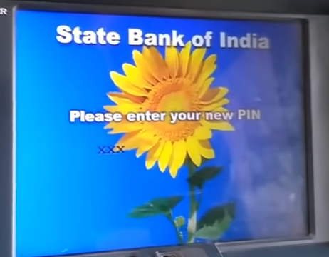 How to Generate ATM PIN Number
