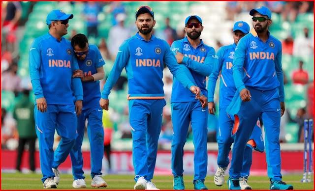 टी-20 अंतरराष्ट्रीय क्रिकेट में सबसे अधिक छक्के लगाने वाली टॉप-10 टीमें, देखें भारत का स्थान