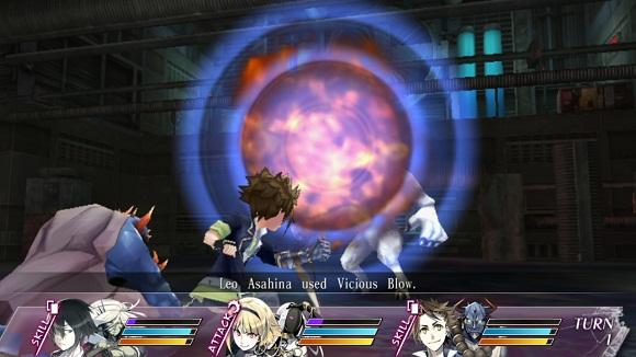 mind-zero-pc-screenshot-www.ovagames.com-4