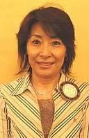 Yokote Michiko
