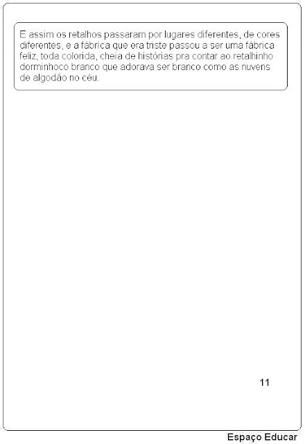http://1.bp.blogspot.com/-qIE4VpaxTTo/Tg0QJPxMbaI/AAAAAAAAD-I/6bGQ__zm88U/s1600/o+retalhinho+branco+espa%25C3%25A7o+educar+11.JPG