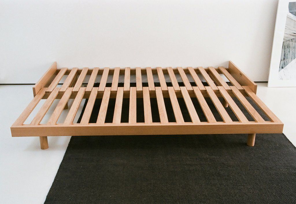 Create Your Own Sofa Frame Get