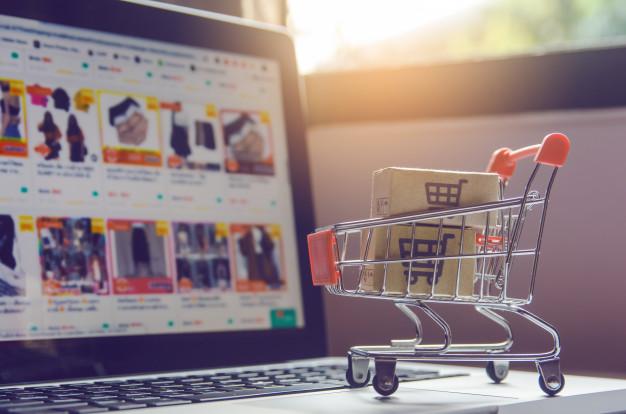 Keuntungan Menggunakan Jasa eCommerce Fulfilment Service