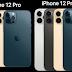 Apple unveils iPhone 12 series, 5G connectivity,