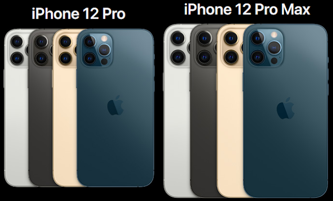Apple unveils iPhone 12 series, 5G connectivity,