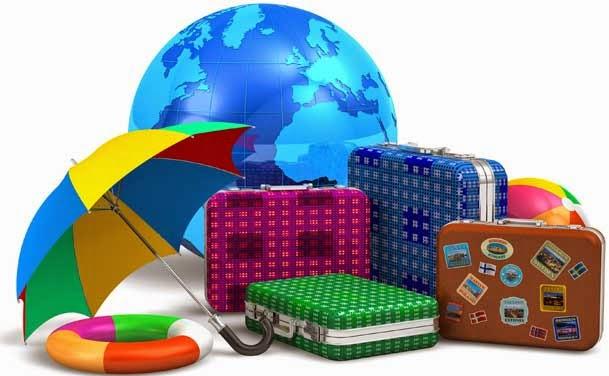 Desenvolvimento do turismo exige qualificação de mão de obra