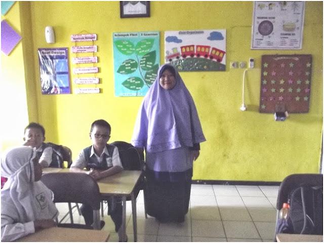 Kelas 2 Generous The Best In Class Design Level Ii Sd