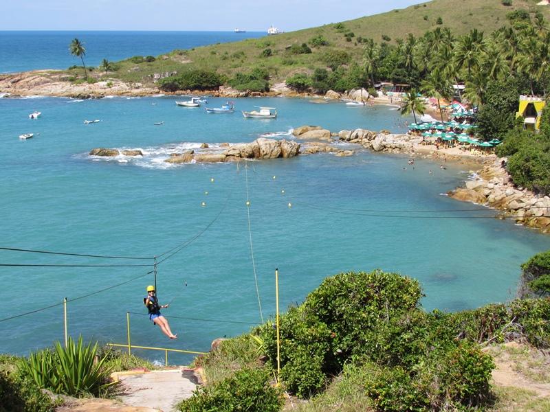 Praia de Calhetas Cabo de Santo Agostinho