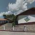 Aulas estão suspensas hoje na Escola Municipal de Treze Tílias
